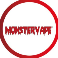 Monstervape