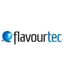 Flavourtec