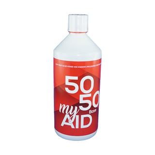 My Aid
